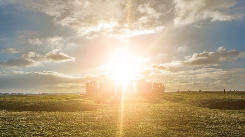 Выдыхаем: как солнцестояние повлияет на знаки зодиака на неделе с 21 по 27 июня?