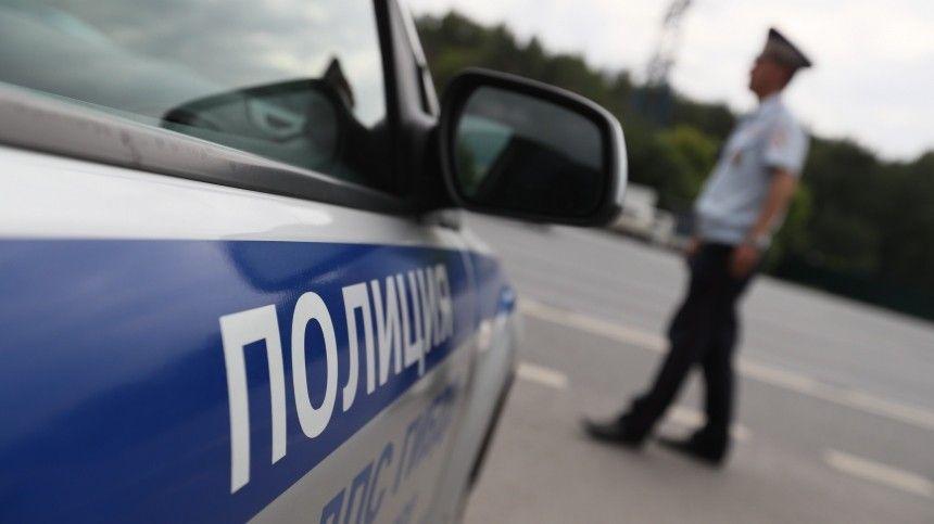 «Как в Дубае»: автоэксперт предложил новую систему оплаты штрафов ГИБДД в России