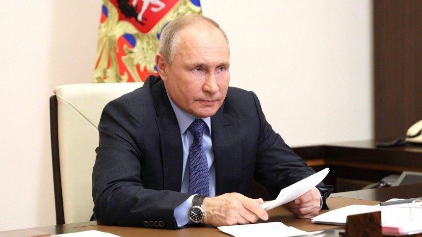 Генерал ВСУ призвал Зеленского «день и ночь думать», как приблизить Путина