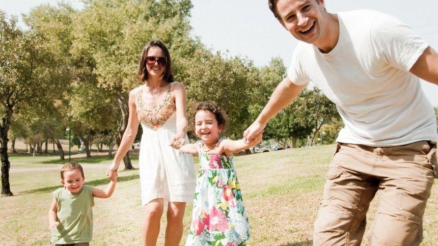 Как испортить лето: ТОП-4 ошибок родителей при планировании детского отдыха