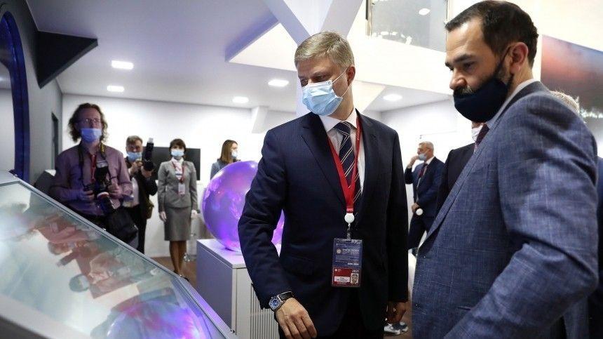 РЖД и «Россети» будут сотрудничать в области электроэнергетики