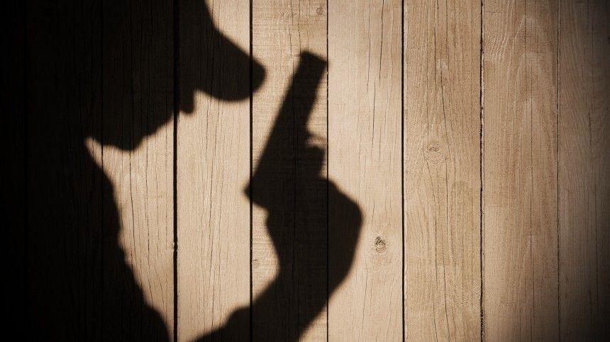 Наследная вендетта: О чем мечтает дочь следователя, наказавшей убийц отца спустя 24 года?