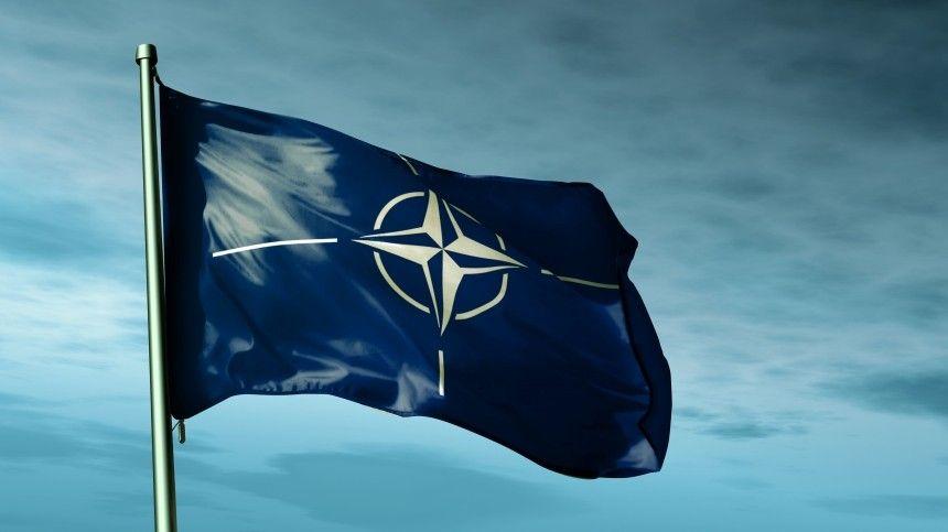 Злонамеренный план: как новая концепция НАТО скажется на России?