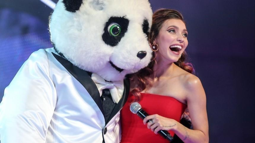 «Надеюсь, позовут»: Регина Тодоренко о новом сезоне шоу «Маска»