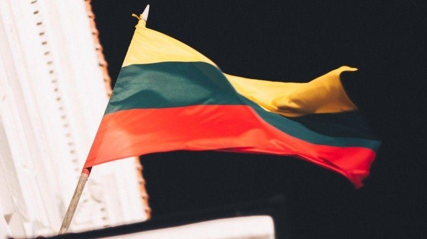 Забыть правду не удастся: Минобороны рассекретило документы по освобождению Литвы