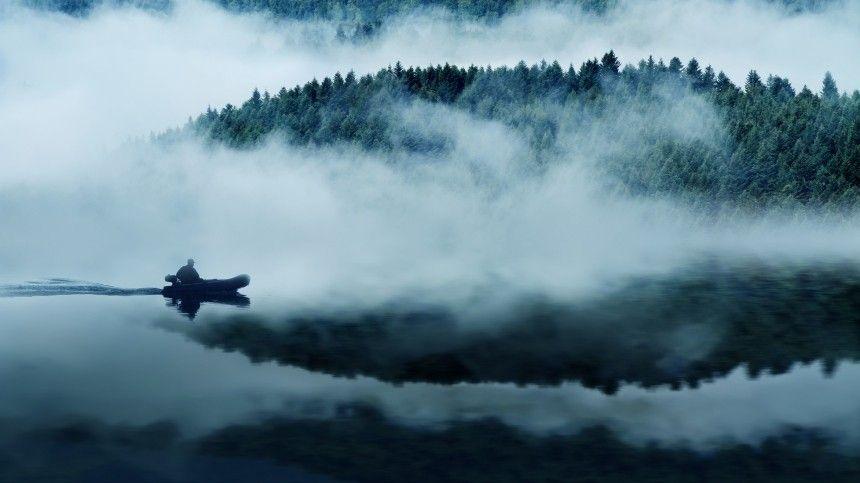 В Приморье расследуют таинственное исчезновение людей на озере Ханка