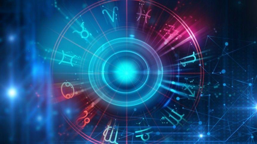 Месяц под знаком Девы: чего ждать знакам зодиака в августе 2021 года