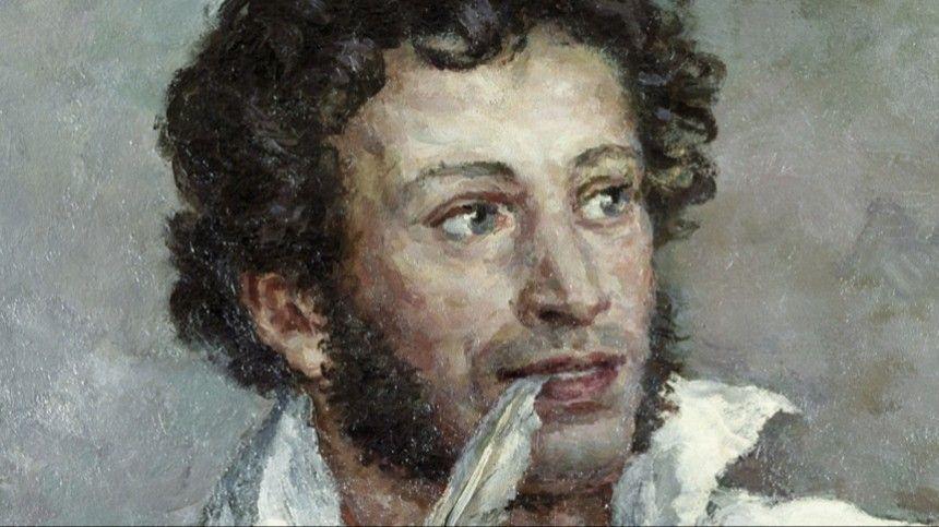 Тест: Что вы знаете об Александре Пушкине?