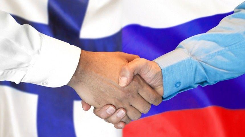 «Не надо путать Евросоюз с Европой» — Лавров о будущем отношений России и ЕС