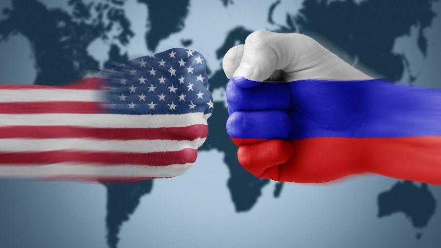 Стало известно о планах США ввести санкции в отношении России из-за Навального
