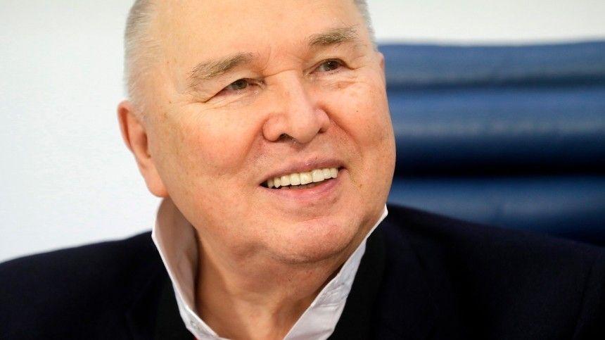 Проходной двор: кто продавал билеты на день рождения Вячеслава Зайцева