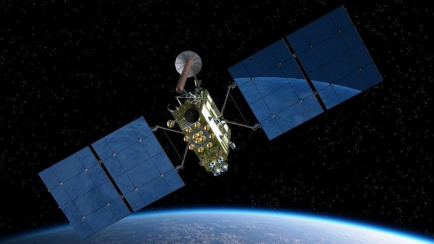 В США заявили о беспокойстве из-за возможностей России и Китая в космосе