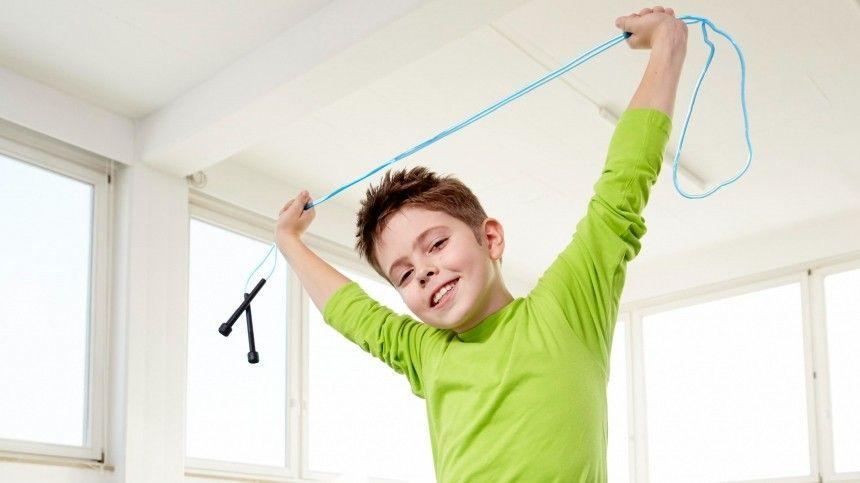 Как родителям сэкономить на детских спортивных секциях?