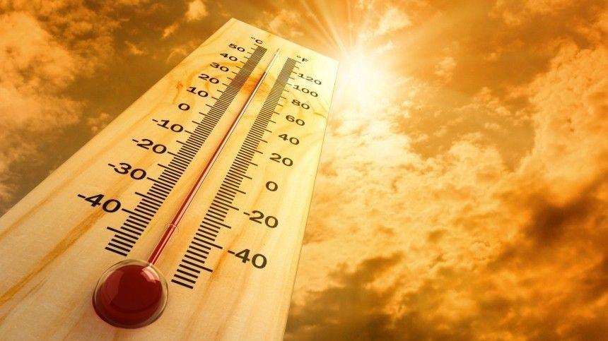 Холодное время года в России сократилось на месяц. Что дальше?