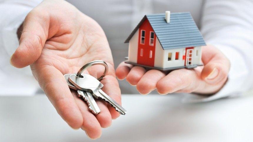 Как повлияет повышение ключевой ставки ЦБ на стоимость жилья в России?