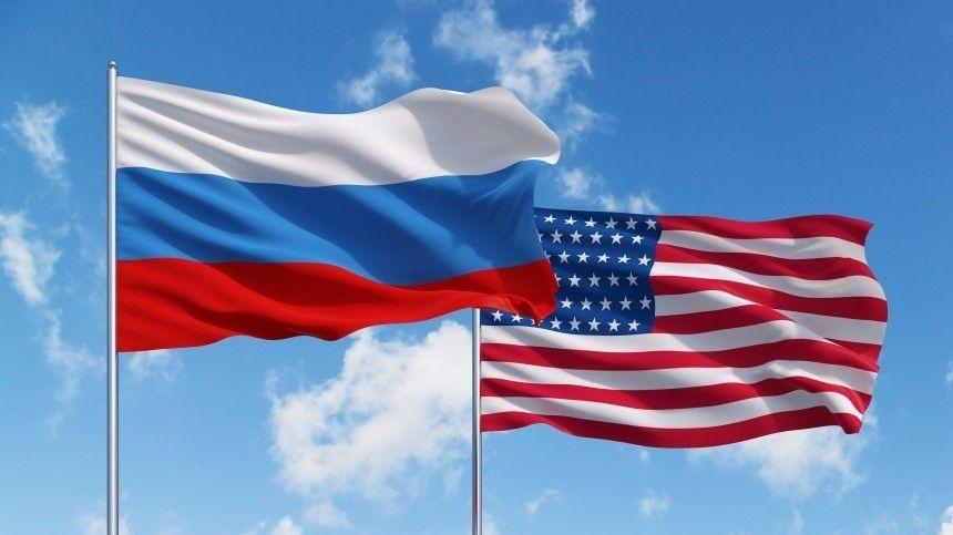 «Опасность существует»: Пушков заявил об угрозе новой холодной войны