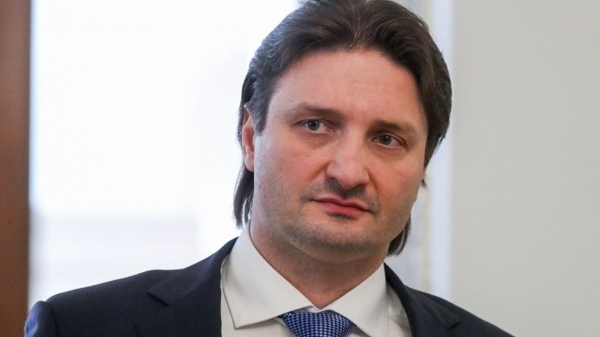 Эдгард Запашный призвал россиян сделать прививку от COVID-19
