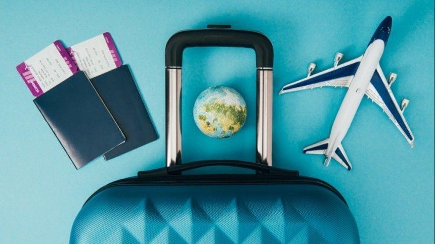 Пора в отпуск: ТОП-3 признака, что вам срочно необходимо отдохнуть от работы