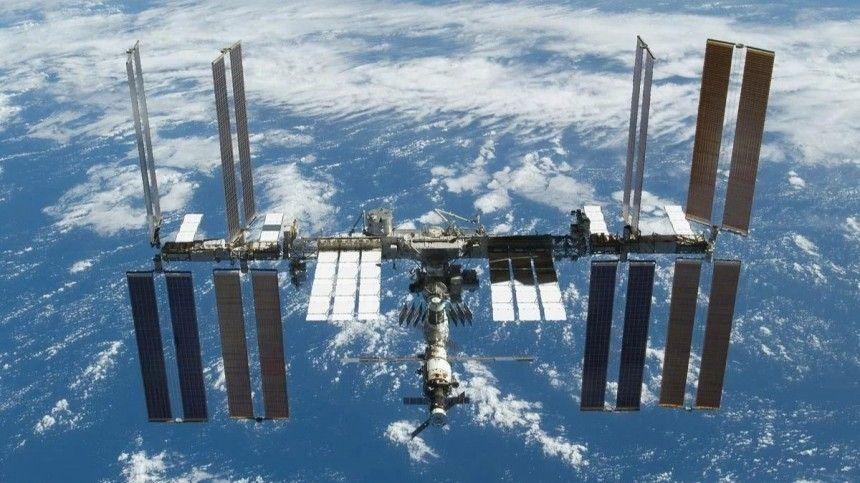 Космическое вино: каким оно стало после более 400 дней на МКС