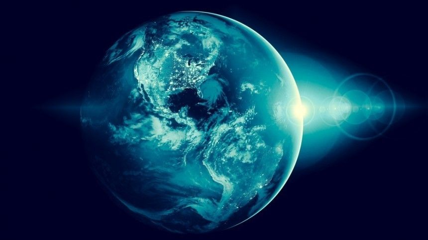 «Час Земли» шагает по России: где пройдет экологическая акция в 2021 году?