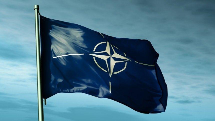 Шаг к конфронтации с Россией: итоги министерской встречи НАТО