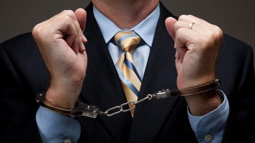 Дело о «продаже» поста губернатора Подмосковья за €35 млн передано в прокуратуру