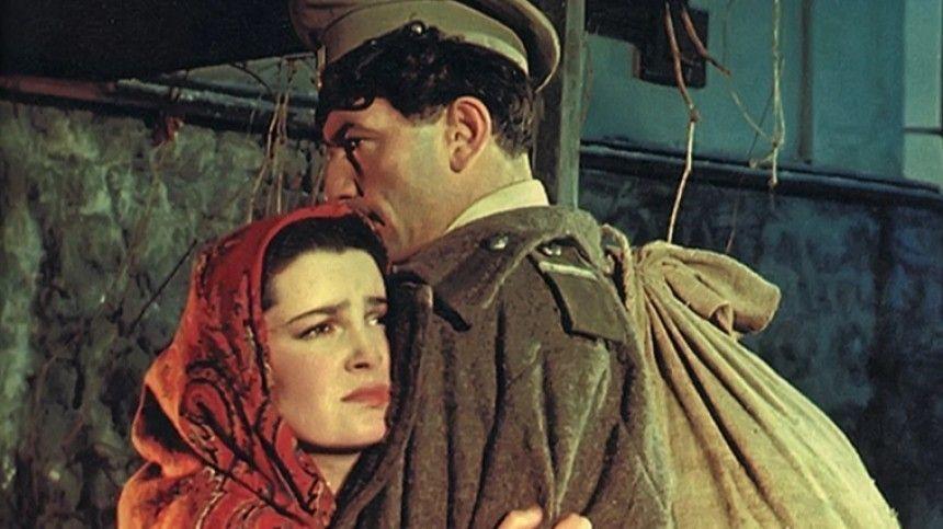 Как хорошо вы знаете «Тихий Дон» — вопросы для тех, кто смотрел фильм Герасимова
