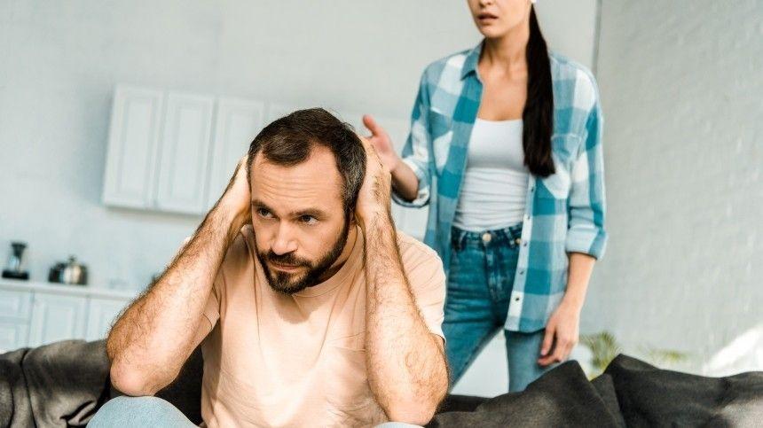 Как заставить мужчину слышать вас и понимать — советы астролога