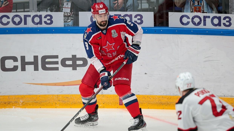 Чемпионат строгого режима: 21 мая в Риге стартует мировое первенство по хоккею