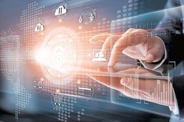 Gartner: в 2021 году мировой рынок ИТ превысит 4 триллиона долларов