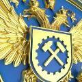 Роструд: России нужны не блогеры, а рабочие