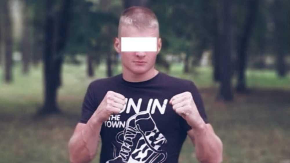 В Брянске через 8 месяцев после аварии ушел из жизни 15-летний подросток