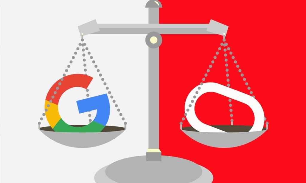 Google 11 лет судилась с Oracle и выиграла дело