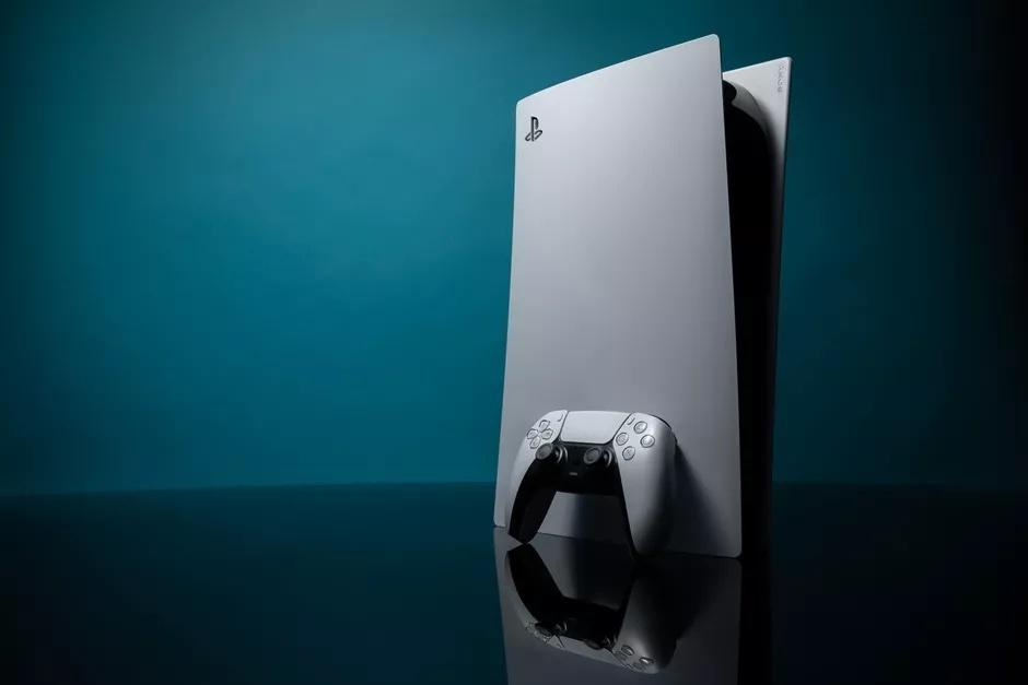 Причиной дефицита PlayStation 5 и видеокарт NVIDIA стала деталь ценой 77 рублей