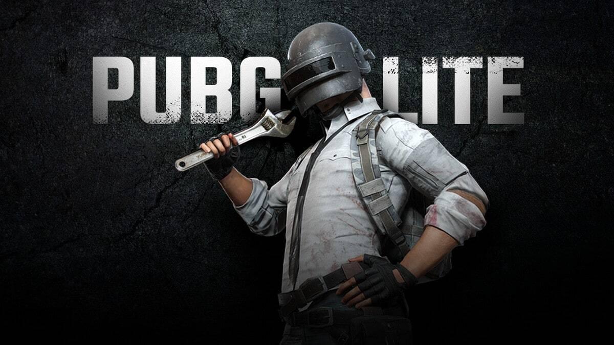 Разработчики PUBG закрывают условно-бесплатную версию игры для слабых компьютеров