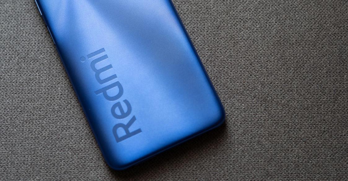 Топ-менеджер Xiaomi Redmi раскрыл сроки анонса первого игрового смартфона компании