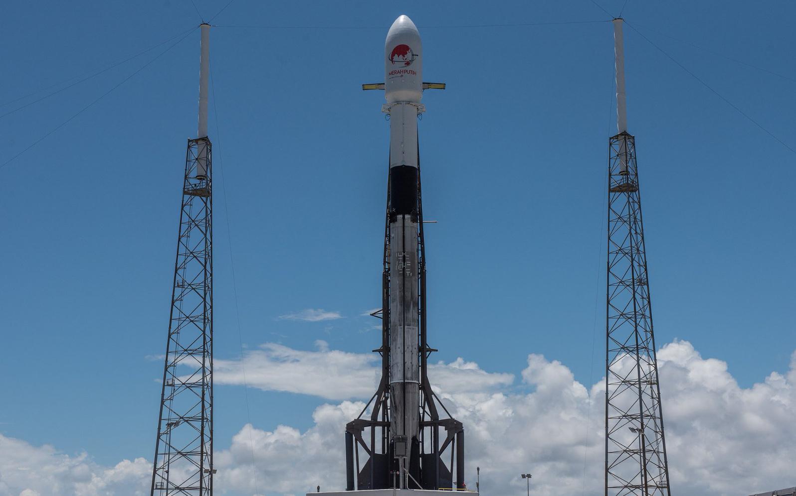 В России оценили прибыльность космического проекта Илона Маска