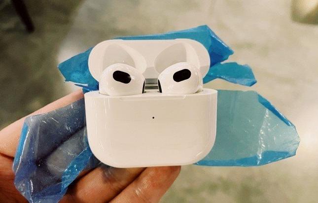 Раскрыты устройства, которые Apple покажет на апрельской презентации