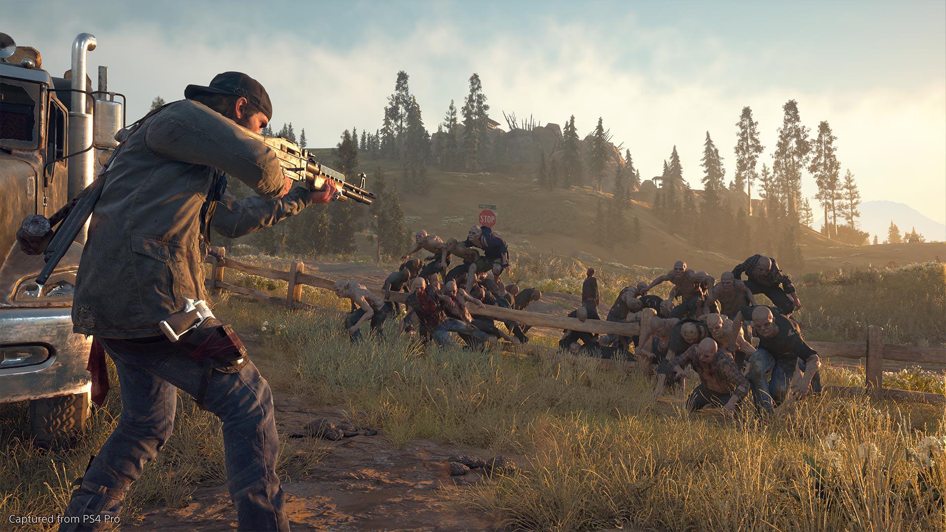 Бывший сотрудник Sony раскритиковал покупателей игр со скидками