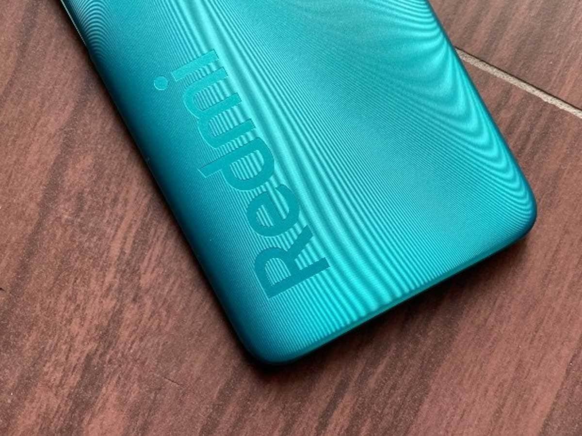 Первый геймерский смартфон Xiaomi Redmi выпустят уже в апреле 2021
