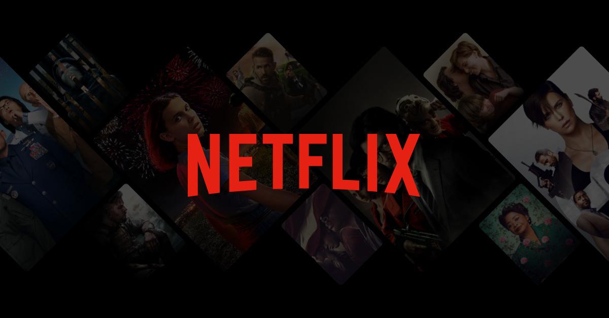 Новый «Веном» и прочие фильмы Sony будут выходить эксклюзивно на Netflix после кинотеатров