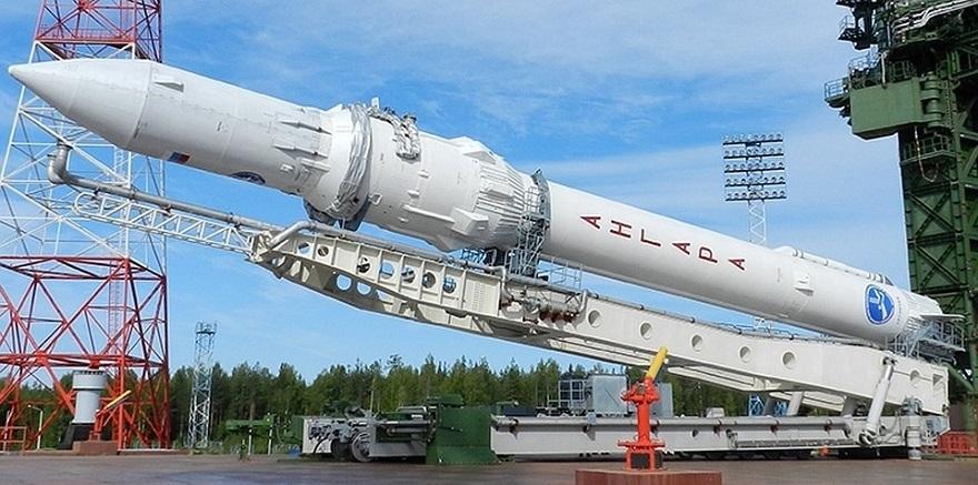 В России улучшили технологию печати деталей для ракет и самолётов