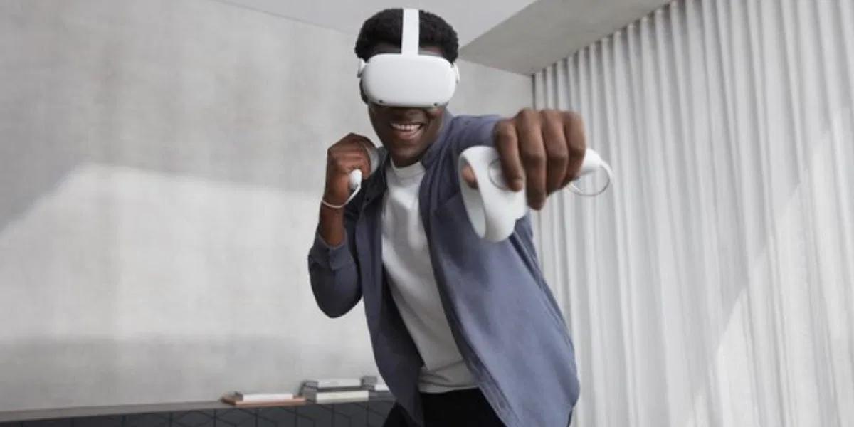 Новейший планшет Xiaomi Mi Pad 5 получит поддержку VR-шлемов и стилуса