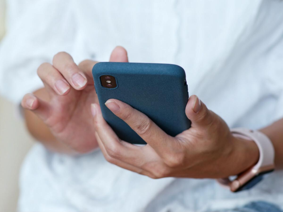 Россиянам рассказали об опасных функциях в Android