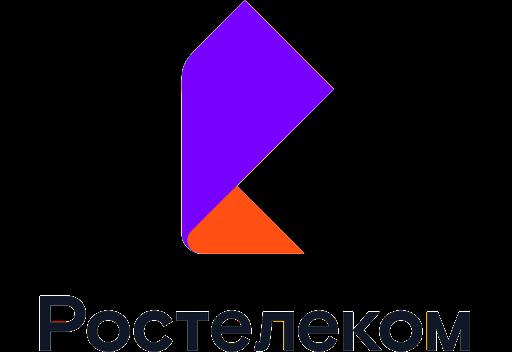 Ростелеком захотела сделать своими клиентами 70% россиян