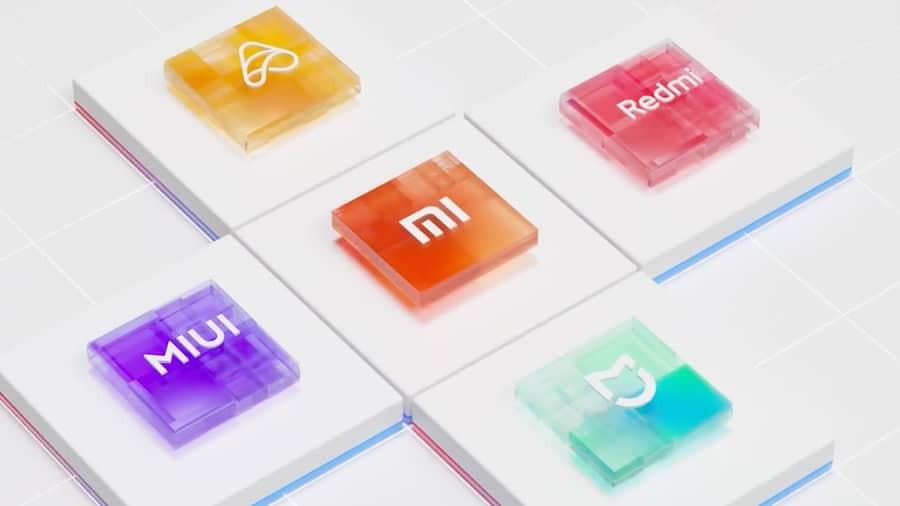Стало известно, какие смартфоны Xiaomi смогут обновиться до ещё неанонсированной MIUI 13