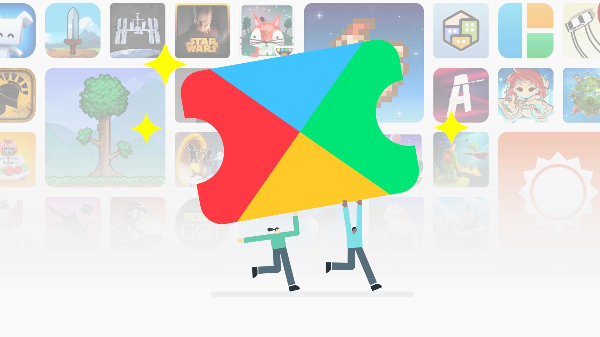 Google скопирует у Apple функцию осведомления пользователей о слежке приложений