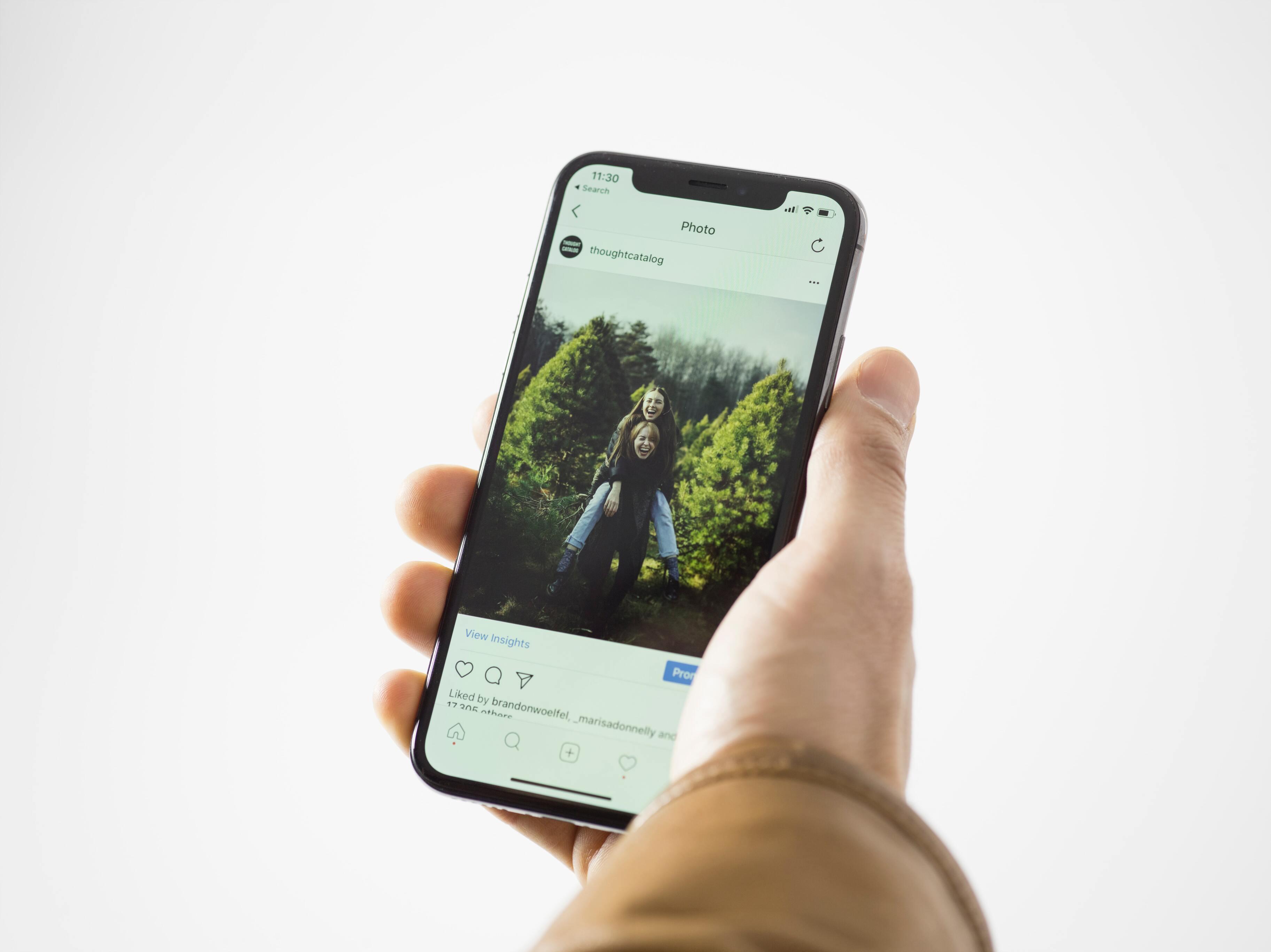 От iPhone 13 и iPhone 14 призвали не ждать ничего особенного
