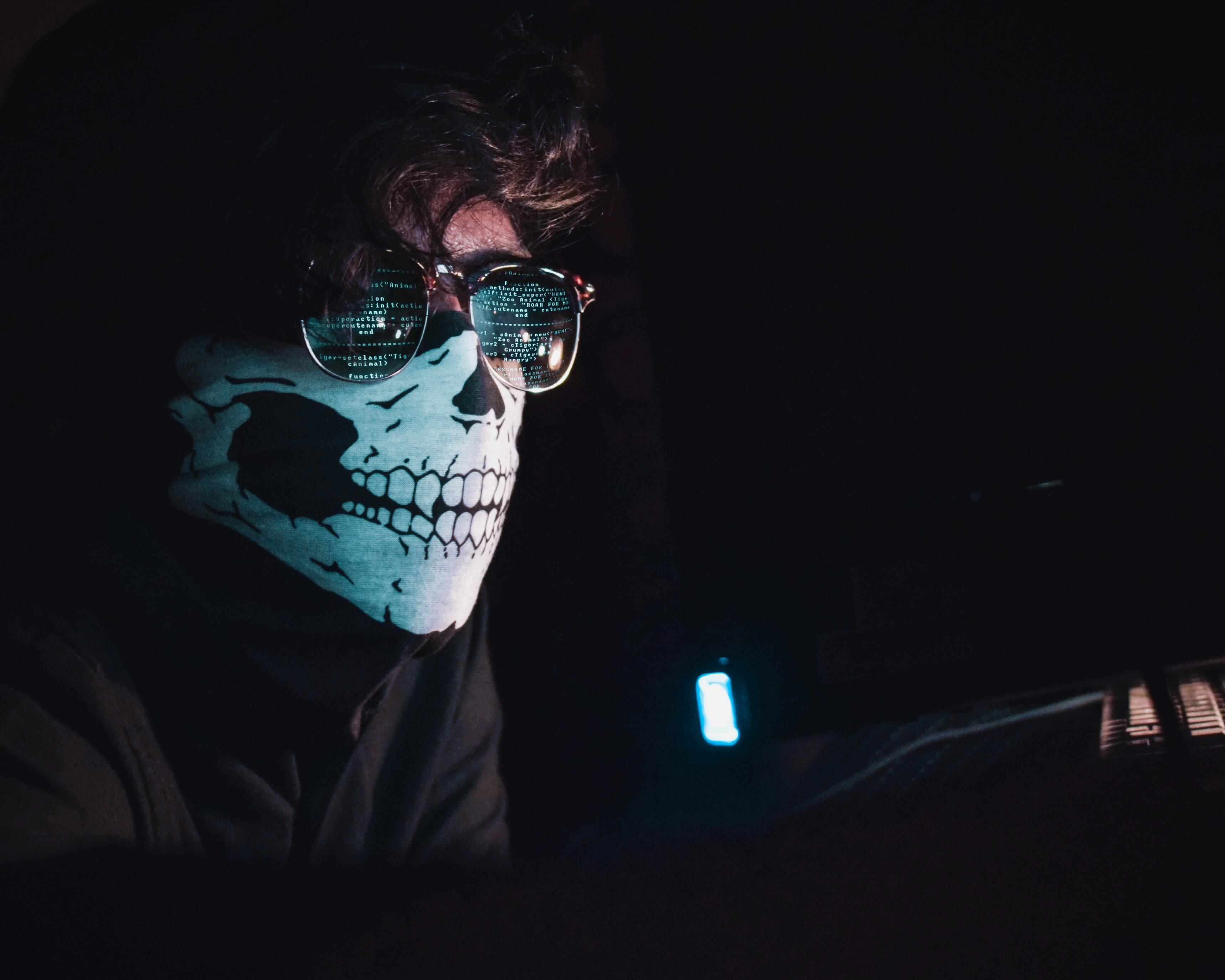 Иностранные спецслужбы рассказали о методах работы русских хакеров