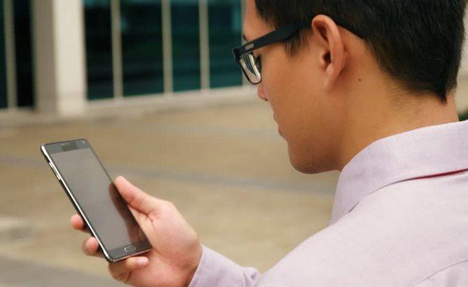 Китайские пользователи перестанут получать уведомления из некоторых мобильных приложений